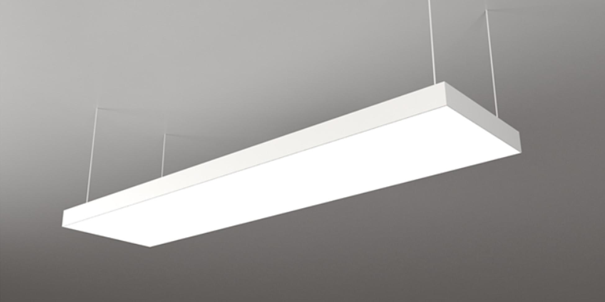 Linear Square Edge Design & Architectural Light Boxes u2013 JPR Lighting azcodes.com